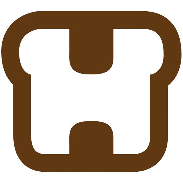 Hlebarov.com